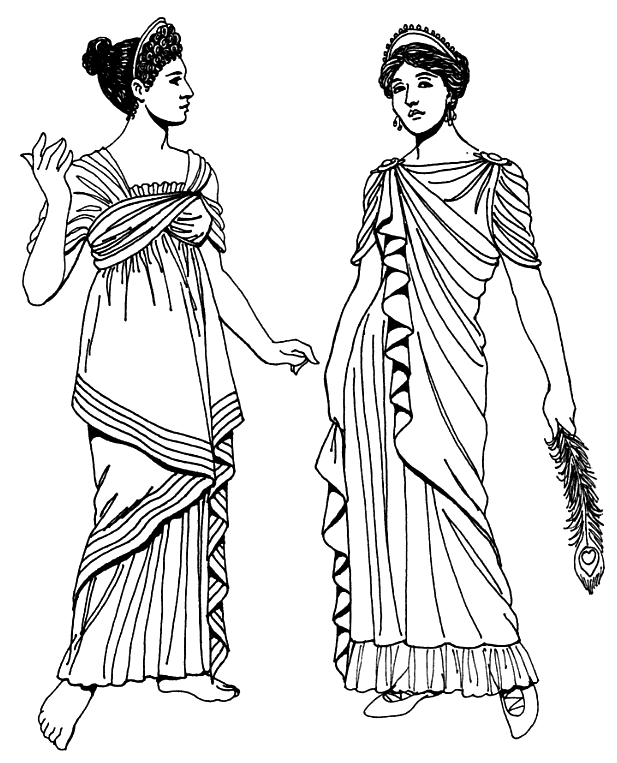 ancient greece and ancient rome Male brothels existed in both ancient greece and ancient rome court records and vice investigations from as early as the 17th century document male prostitution in what is now the united states.